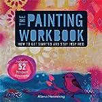 Painting Workbook