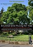 Tree Morphogenesis Book 1 Reduction Via Thinning