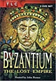 Byzantium: Lost Empire [DVD] [Region 1] [US Import] [NTSC]