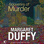 Souvenirs of Murder | Margaret Duffy