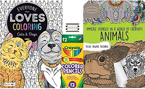 everybody-loves-coloring-cats-and-dogs-and-kathy-ireland-animals-adult-coloring-books-plus-12ct-cray