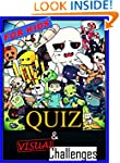 Quiz For Kids:  Minecraft Quiz & Visu...