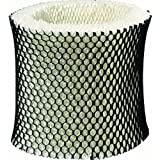 "Holmes ""C"" Humidifier Filter, HWF65PDQ-U"