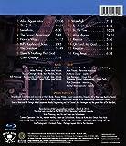 Image de Alive Again [Blu-ray]