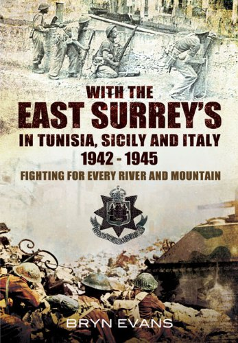 mussolinis battle for land Benito mussolini italian fascism britain and france did not give italy the land battle for.