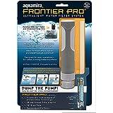 McNett Aquamira Frontier Pro Filtre à eau