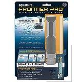 McNett Wasserfilter Aquamira Frontier Pro Filter