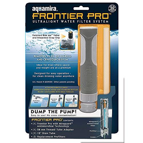 mcnett-wasserfilter-aquamira-frontier-pro-filter-1422990