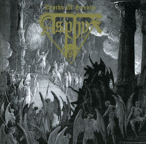 Depths Of Eternity [2 CD]