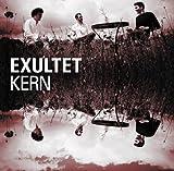 echange, troc Kern - Exultet