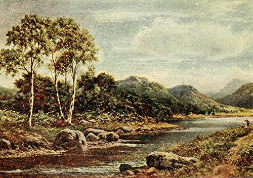 daniel-sherrin-in-unfamiliar-england-1910-on-the-river-lledr-fine-art-print-6096-x-9144-cm