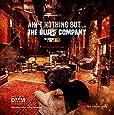 Ain't Nothin' But [Vinyl LP]