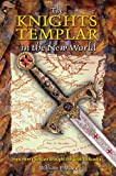 Knights Templar In The New World
