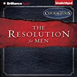 The Resolution for Men | Stephen Kendrick,Alex Kendrick