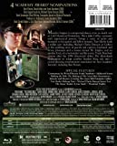 Image de The Green Mile (Blu-ray Book Packaging)