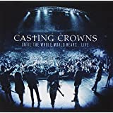 Until the Whole World Hears Live (CD/DVD)