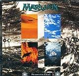 Seasons End by MARILLION (2000-09-04)