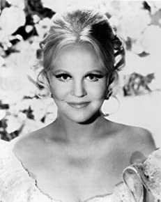 Image of Peggy Lee