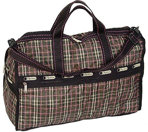 lesportsac-travel-bag-large-weekender-persing-plaid