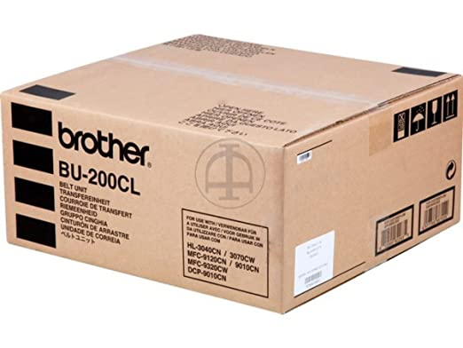 Brother HL-3045 CN (BU-200 CL) - original - Transfer-kit - 50.000 Pages