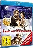 Image de Wunder Einer Weihnachtsnacht [Blu-ray] [Import allemand]