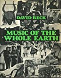 Music of the Whole Earth