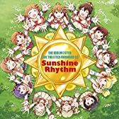 THE IDOLM@STER LIVE THE@TER FORWARD 01 Sunshine Rhythm