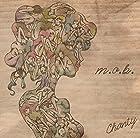 m.o.b.[初回限定盤]