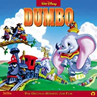 Dumbo Hörbuch