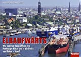 img - for Elbaufw rts book / textbook / text book