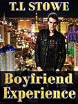 Gay Romance : Boyfriend Experience (E...
