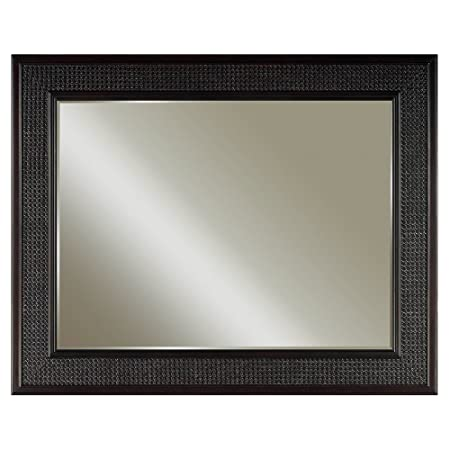 Water Creation London -M-4836 London Collection Matching Mirror for London 48 Bathroom Vanity
