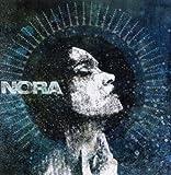 echange, troc Nora - Dreamers & Deadmen