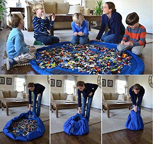 togatherr-articulo-los-ninos-juguetes-bolso-jugar-mat-rapidamente-limpieza-organizador-del-almacenaj