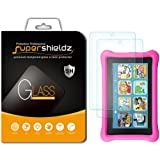[2-Pack] Supershieldz for All-New Fire 7 / Fire 7 Kids Edition Tablet 7