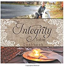 The Integrity Table Cookbook