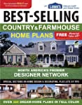 Lowe's Best-Selling Country & Farmhou...