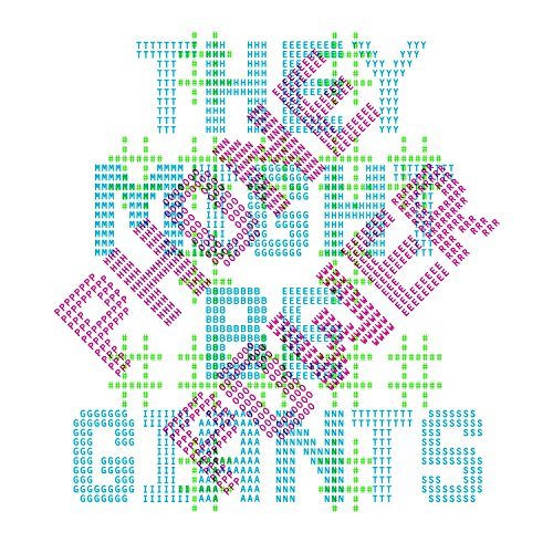 They Might Be Giants - Phone Power - Lyrics2You