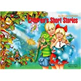 Children's Short Stories: Bk. 1by Sheila Helliwell
