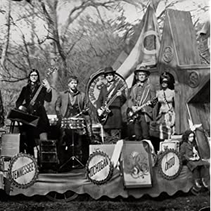 The+raconteurs+consolers+of+the+lonely