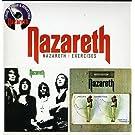 Nazareth / Exercices