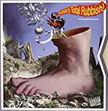 Monty Python's Total Rubbish (Limited Super Deluxe)