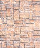 Badvorleger, Aquamat Antirutsch Matte, Bodenbelag, Bad Garten Küche, 600×65 cm, Länge wählbar, Römische Straße