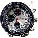 [セイコー]SEIKO 腕時計 クロノグラフ SNA413P1 メンズ [逆輸入品]