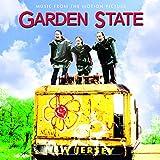 Garden State [Vinyl LP]