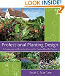 Professional Planting Design: An Arch...