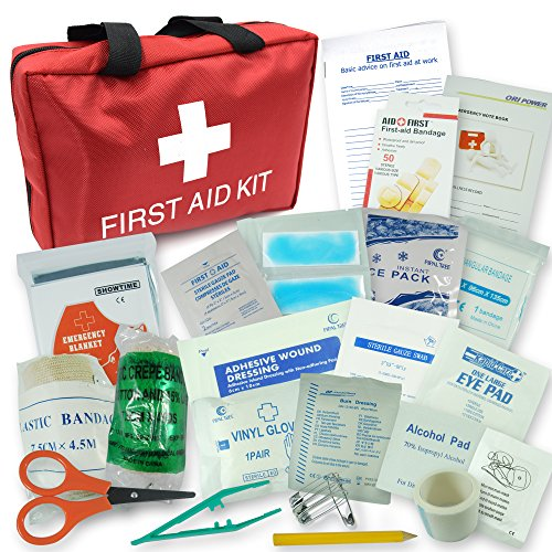 dhrmedika-121-piece-first-aid-kit-great-for-home-and-outdoors-car-kitchen-school-sports-hiking-campi