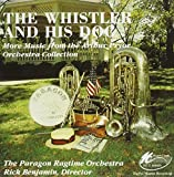 Whistler and His Dog: More Music from the Arthur Pryor Orchestra Collection
