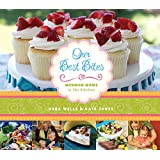 Our Best Bites: Mormon Moms in the Kitchen ~ Sara Wells