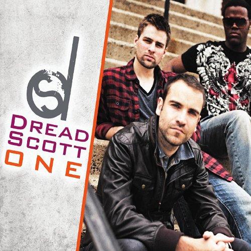 Dread Scott - Dreadscottone